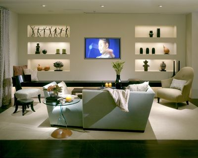 Avatar for KT Wilder Interiors Washington, DC Thumbtack