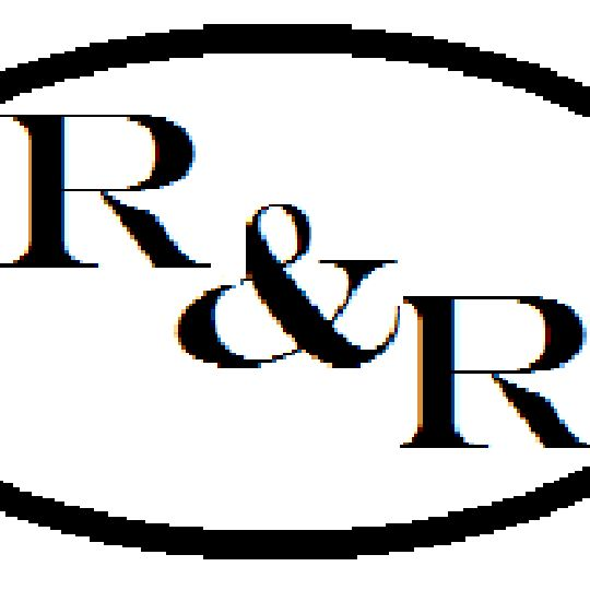 United States R and R of America