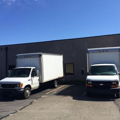Avatar for Pittsburgh White Glove, LLC Monroeville, PA Thumbtack
