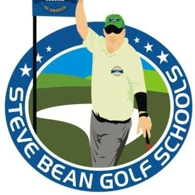 Avatar for Southern California Golf Schools Riverside, CA Thumbtack