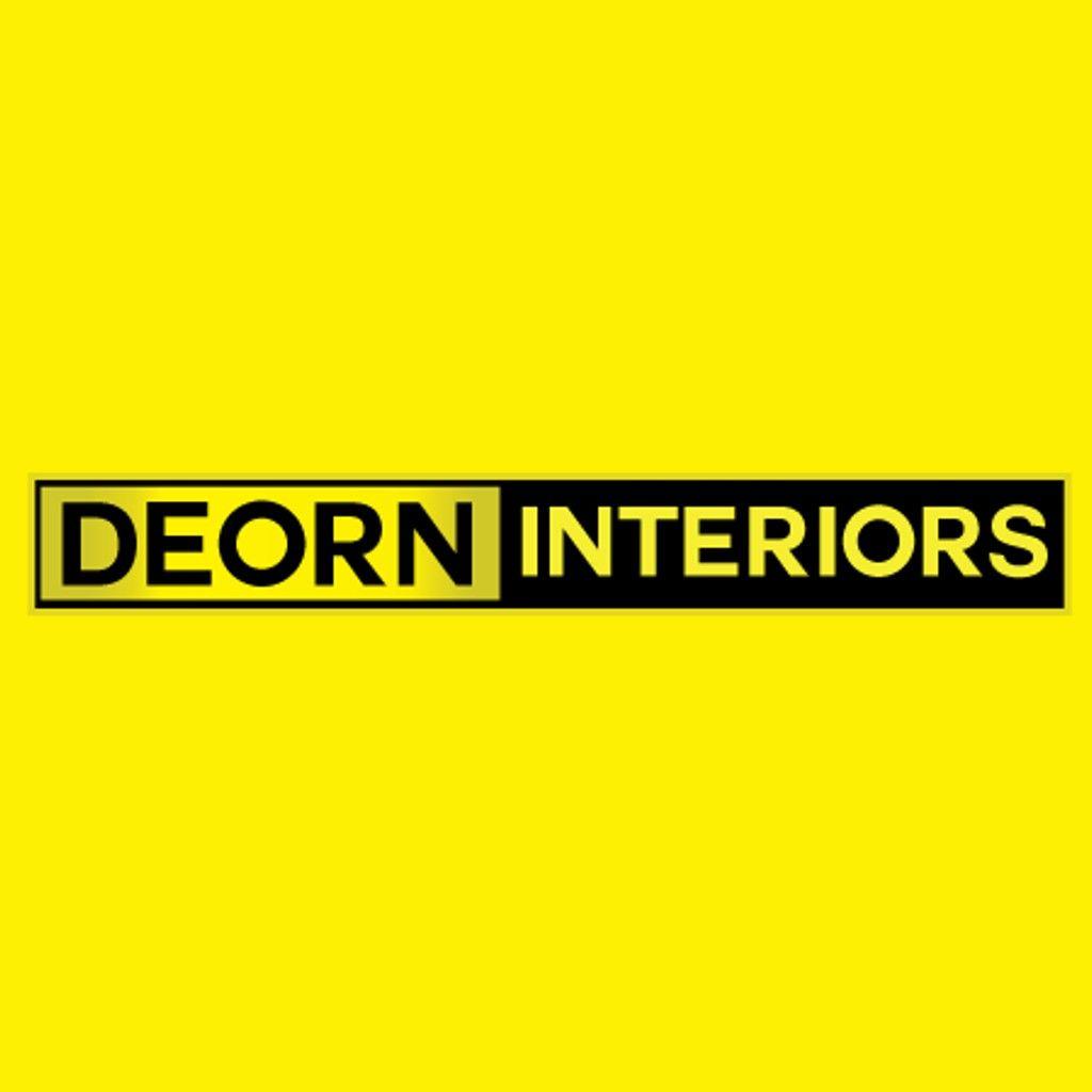 DEORN INTERIORS LLC