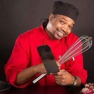 Avatar for Trademark Catering by Chef Mark Norfolk, VA Thumbtack