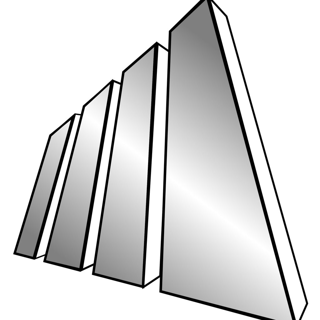 Allcon Builders LLC
