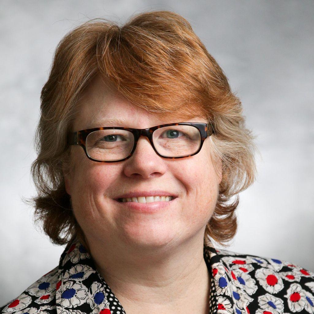 Julie L Thompson CPA, Ltd.