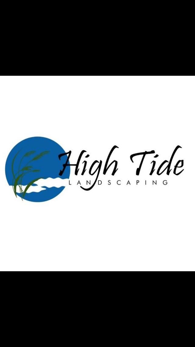 High Tide Landscaping