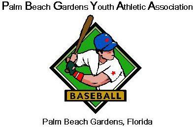 Lesson giving at Palm Beach Gardens Monday thru Thursday 2:30pm to 6:30pm
