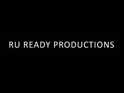 Avatar for RU Ready Productions Tulsa, OK Thumbtack