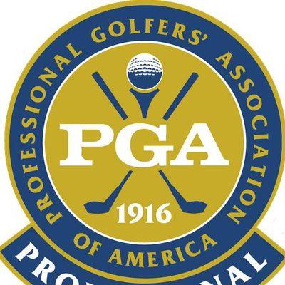 Avatar for Arrowhead Golf Club Depew, NY Thumbtack