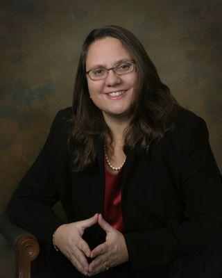 Avatar for Westside Family Law Beaverton, OR Thumbtack