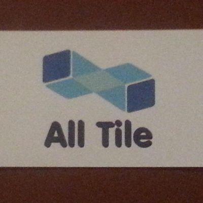 Avatar for All Tile Divide, CO Thumbtack