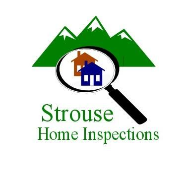 Avatar for Strouse Home Inspections