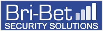 Avatar for Bri-Bet Security Solutions