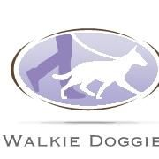 Avatar for Walkie Doggies Suisun City, CA Thumbtack