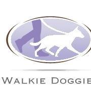 Walkie Doggies Suisun City, CA Thumbtack