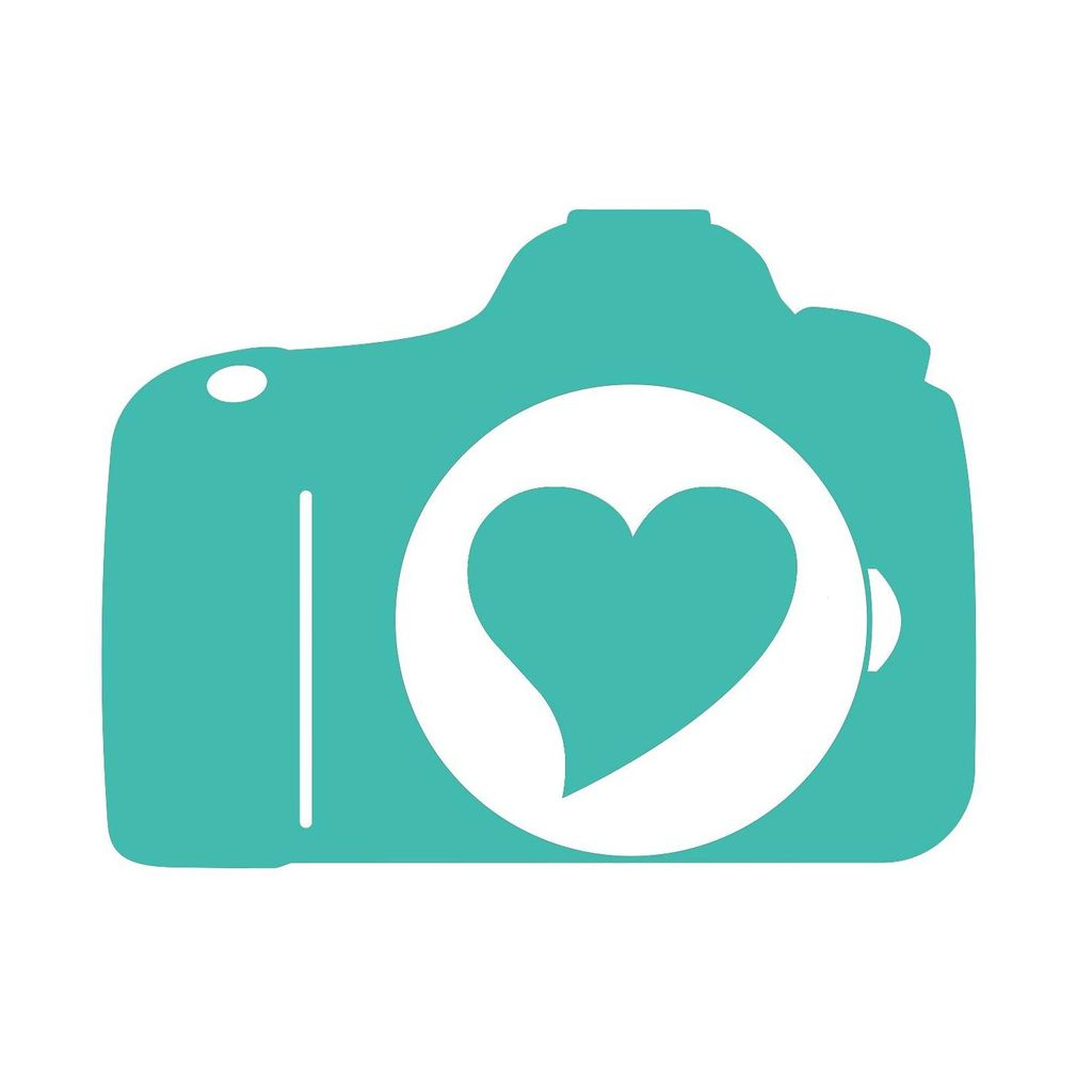 ShiraLovePhotography