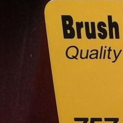 Avatar for Brush and Roll Paint Company, Inc Yorktown, VA Thumbtack