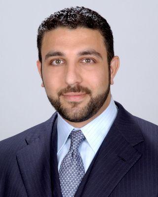Avatar for Abdelhadi & Associates, P.C. Attorneys at Law Dallas, TX Thumbtack