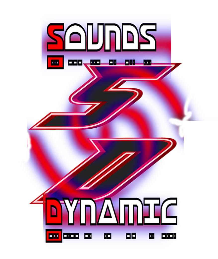 Sounds Dynamic LLC