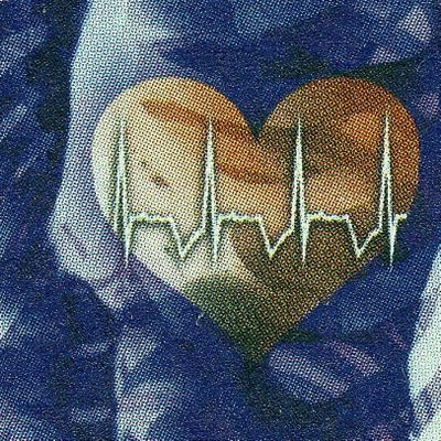 Avatar for Link for Life, CPR Temple Hills, MD Thumbtack