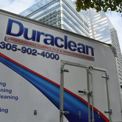 Avatar for Duraclean All Floor Cleaning Miami, FL Thumbtack