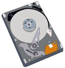 Avatar for Remote Data Recovery World-Wide