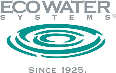 Avatar for EcoWater Of Atlanta