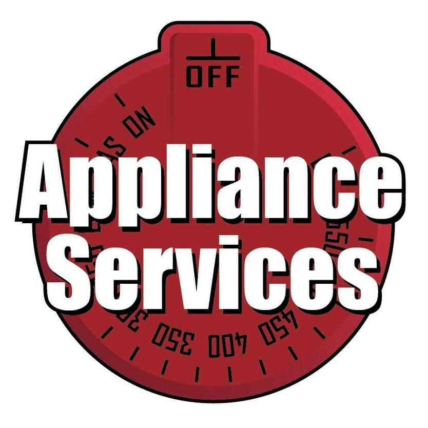 Appliance Services Of NC Inc.