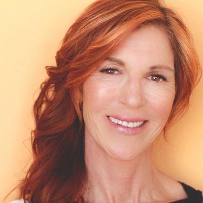 Tracy Pfau's Acting & Voice Over Coach & Producer Studio City, CA Thumbtack