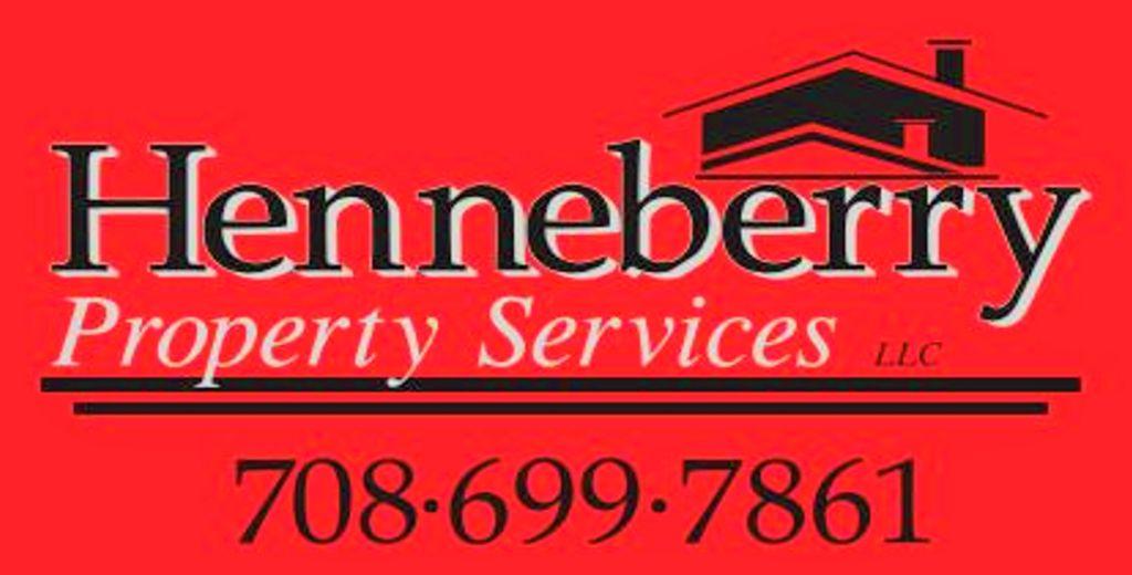 Henneberry Property Services LLC