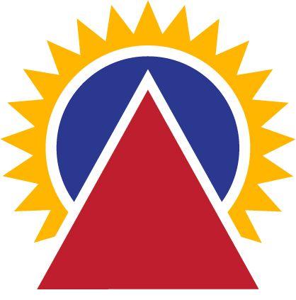 Arizona Video Company Logo