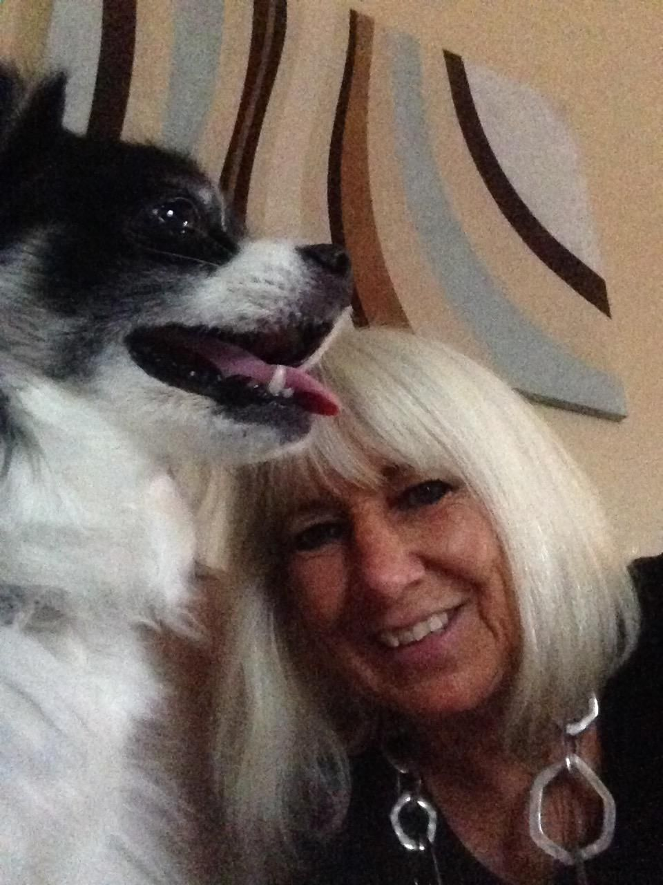 Pawpurr Pet Care