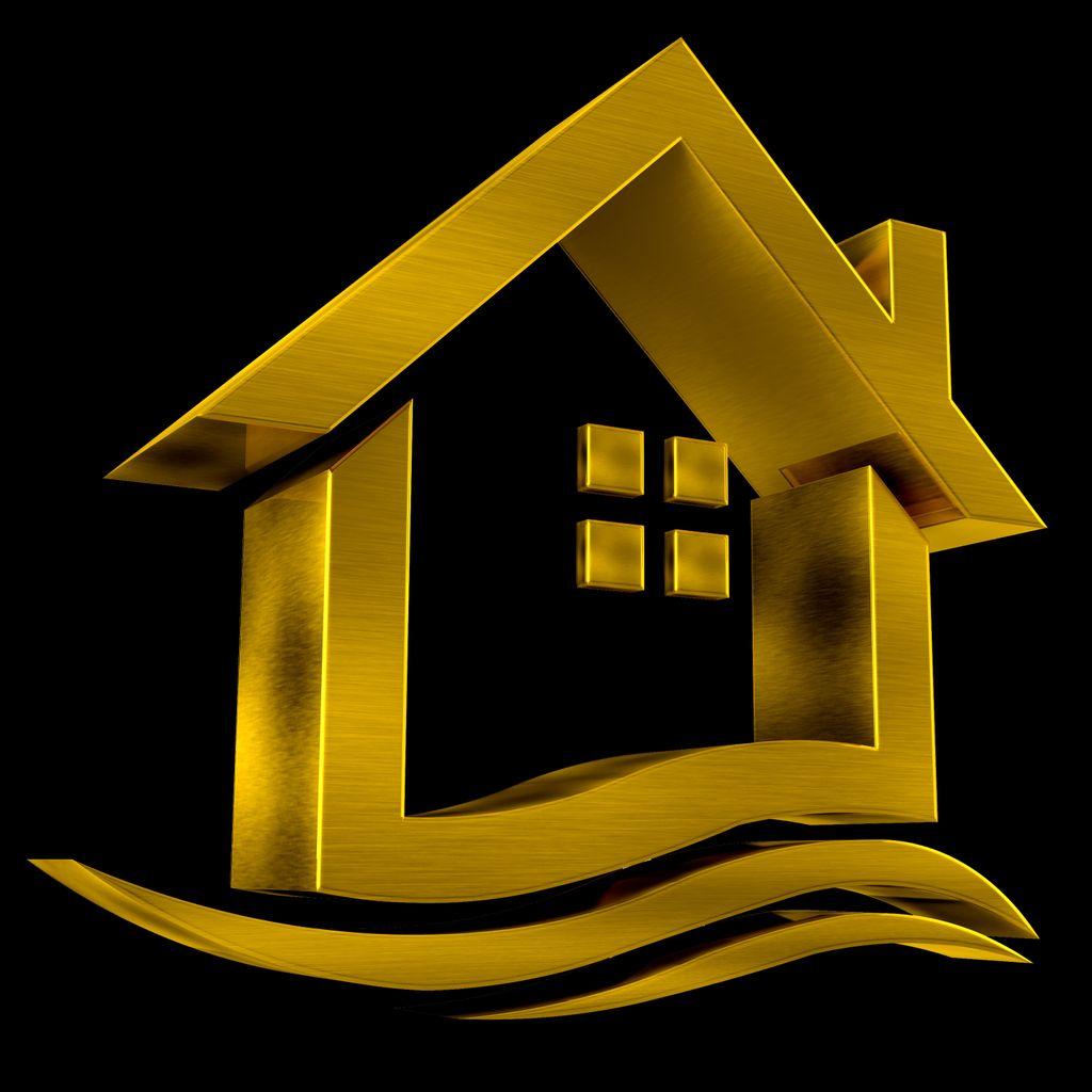 Caliber Roofing LLC
