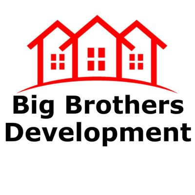 Avatar for Big Brothers Development