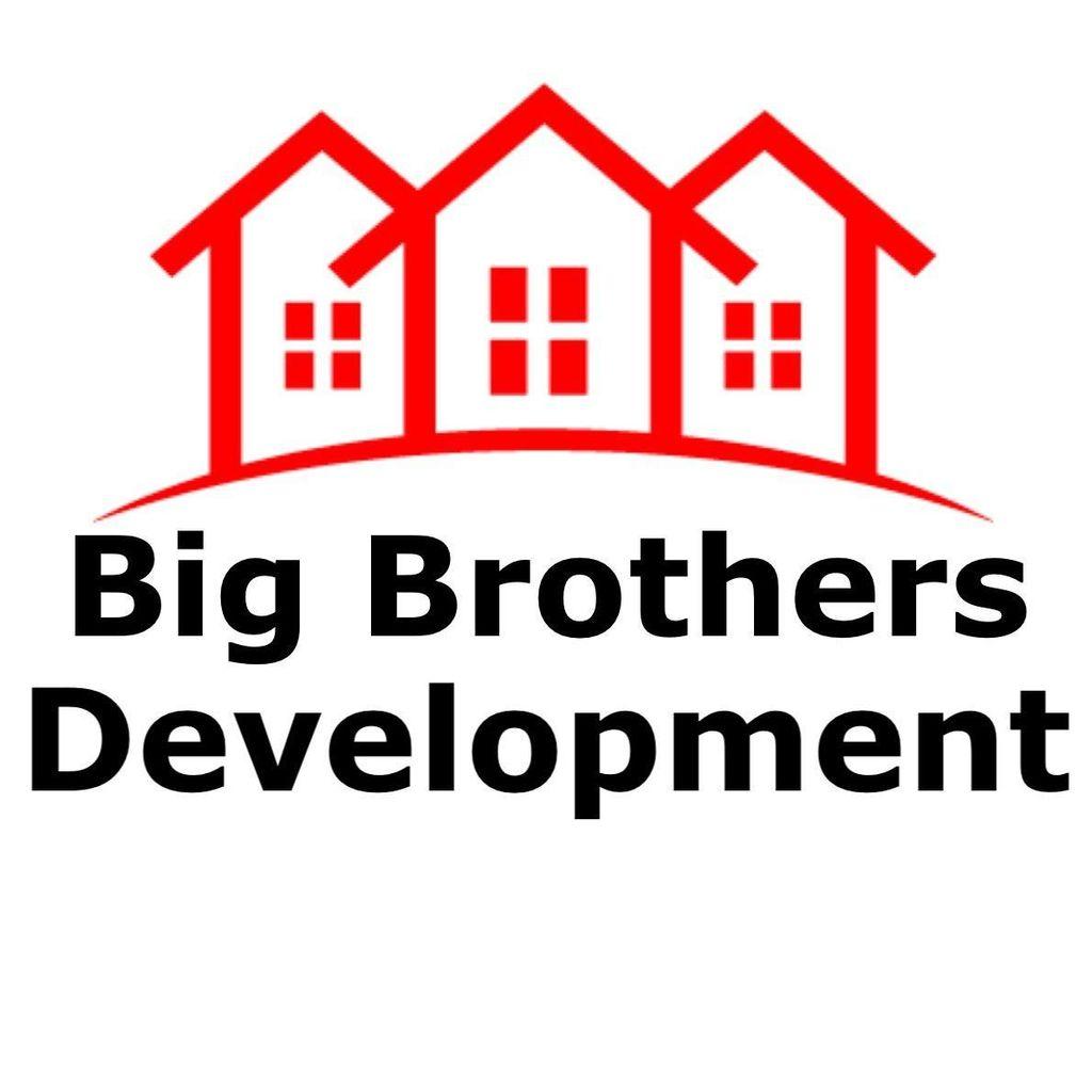 Big Brothers Development