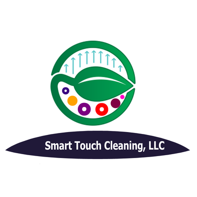Avatar for Smart Touch Cleaning, LLC