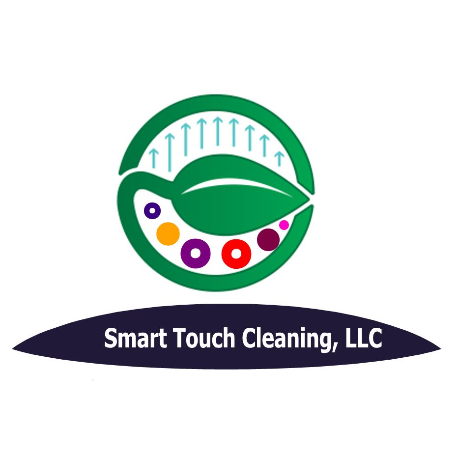 Smart Touch Cleaning, LLC