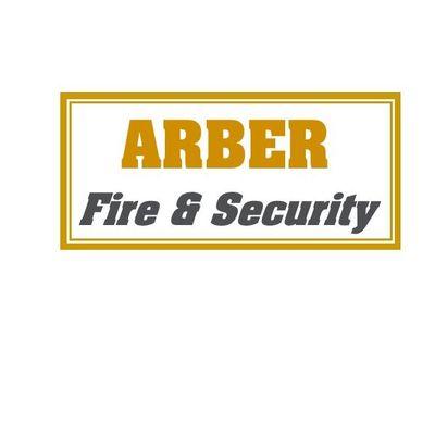 Avatar for Arber Inc. San Antonio, TX Thumbtack
