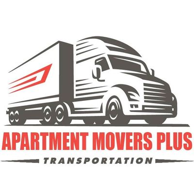 Avatar for Apartment Movers Plus