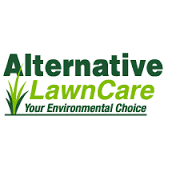 Avatar for Alternative Lawn Care