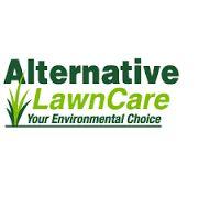 Alternative Lawn Care