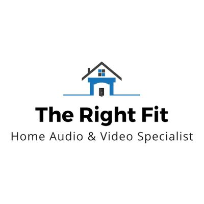 Avatar for The Right Fit, LLC