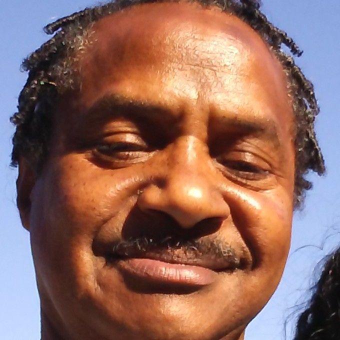 Shelton Curtis Jr Constr.
