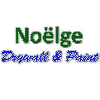 Noelge Drywall & Painting