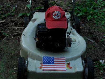 Avatar for Scotts Lawnmower Repair