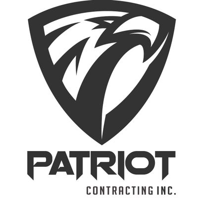 Avatar for Patriot Contracting, Inc.
