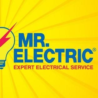 Mr. Electric & Plumbing Services