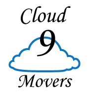 Cloud 9 Movers LLC