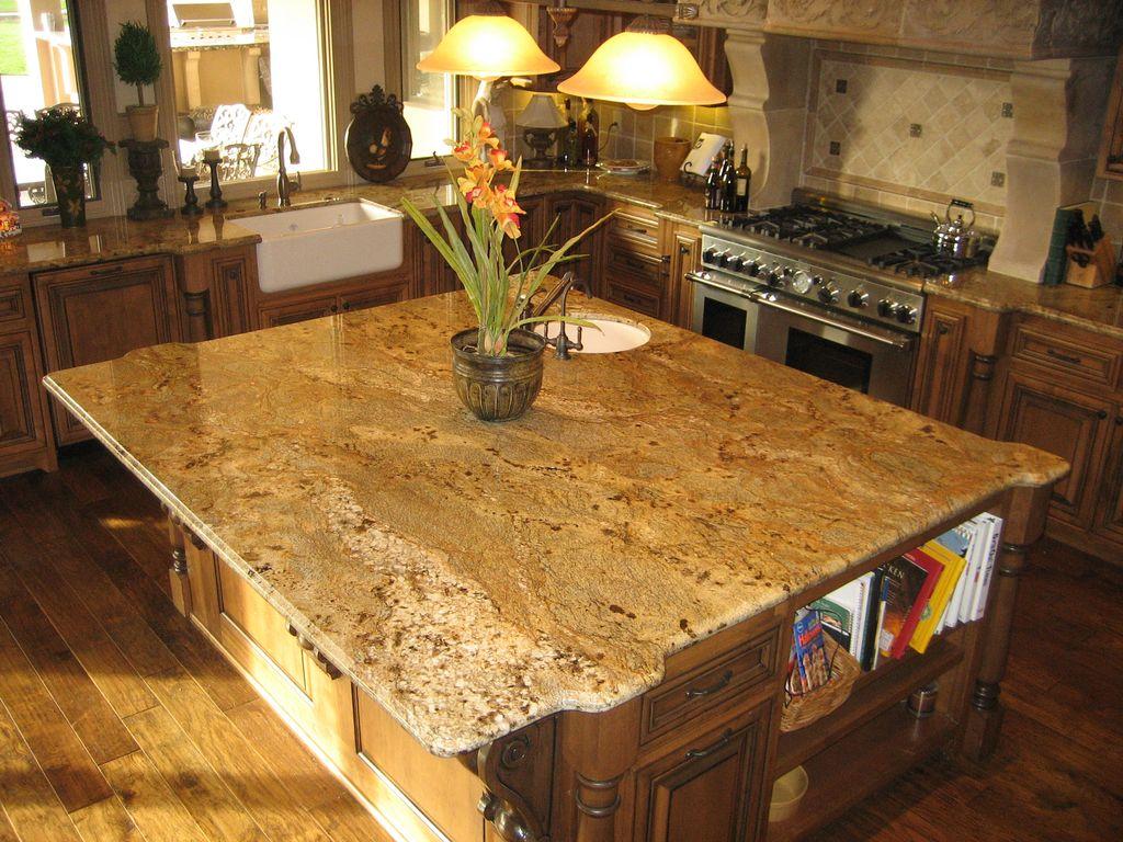 Stokes Granite & Stone, Inc.