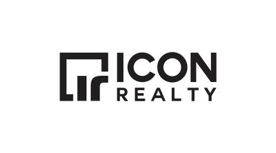 Avatar for Icon Realty Fort Lauderdale, FL Thumbtack