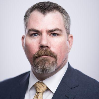 Avatar for Joseph T. Marcee, Attorney